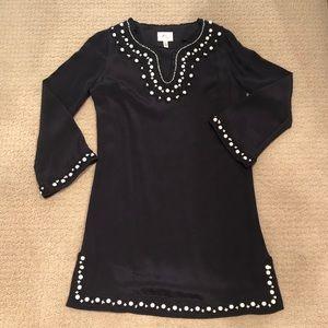 Wonderful Milly dress